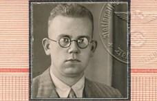 Zsidóktól elrabolt kincsek változtatták meg a náci bírót