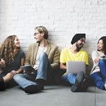 Beszélgetés helyett adatokkal kommunikálni? Nagyon közel van ez az idő