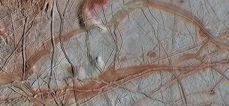 Nagy dolgokra képes a Jupiter mágneses mezeje