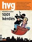 HVG 2015/03 hetilap