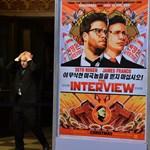 A Sony teljesen kihátrál a botrányos Kim Dzsong Un-film mögül