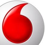 Új tarifák a Vodafone-nál