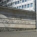 Friss felsőoktatás világrangsor: a pécsi egyetem is felkerült a legjobb orvosi egyetemek listájára
