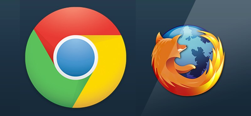 ac58947925 Így könnyű: piszkos trükköket vetett be a Google – állítja a Mozilla ...