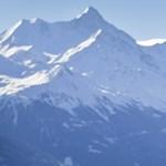 A közszolgálati média megéri a pénzét – Svájcban a polgároknak is
