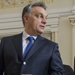 Jobban fél a tüntetőktől a Fidesz, mint az USA-tól