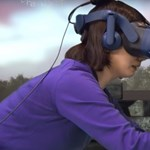 VR-szemüveggel láthatta viszont az elhunyt gyermekét. De szabad-e ilyet csinálni?