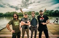 Zenekarokkal járja a vidéket Tilla – új műsor indul a TV2-n