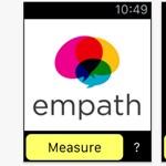 Vigyázzon, ez az app leleplezi az érzelmeit