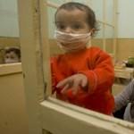 Szentesen is látogatási tilalom lesz az influenza miatt