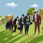 A legjobb üzleti iskolák Európában - rangsor