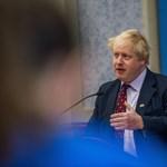 Oroszország álhírhadjáratot indított Nagy-Britannia és az USA ellen