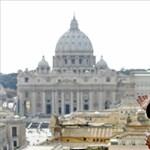 Angyalok és démonok túra Rómában (videóval)