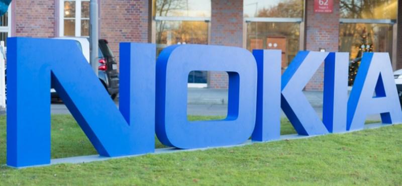 Jó hír: a vékonyabb pénztárcájúaknak is jön egy Nokia-telefon