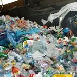 LMP: alkotmányellenes a hulladéktörvény tervezete