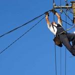 Mészáros Lőrinc gázkirályság után áramkirályságot is szerez