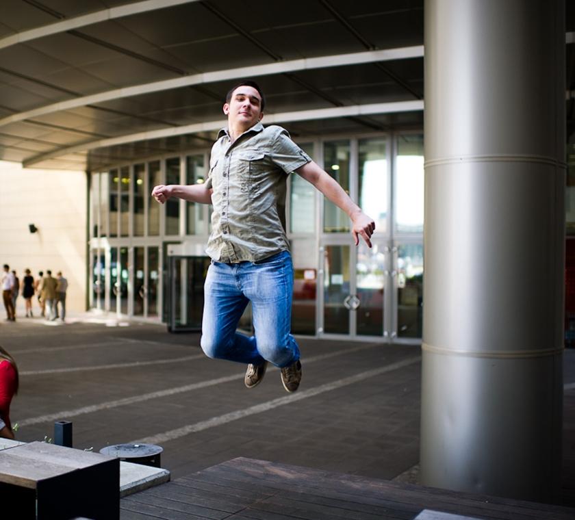egyetemisták álmai felsőoktatás továbbtanulás nagyítás