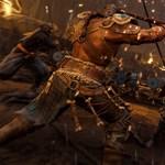 5 napon át ingyen töltheti le a For Honort, a Ubisoft egyik izgalmas videojátékát