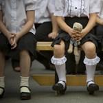 120 órás tanfolyamon képzik az iskolaőröket