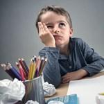 Elérni, hogy az iskola ne kudarc legyen