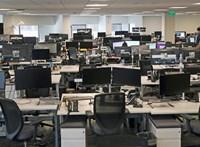Az újranyitás is számos veszélyt rejt a munkahelyek számára