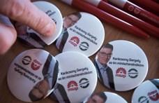 Az MSZP-nek szoknia kell új identitását, miközben politikusaik a DK felé szivárognak