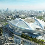 Túl sok az ürülékből származó baktérium a tokiói olimpiai vízben
