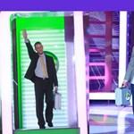 143 milliós bírságot kapott az RTL Klub