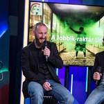 Duma Aktuál: A Jobbik-raktár titkai – a péniszpumpától a füstgránátig
