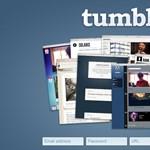 Kitiltja az oldaláról a pornót a Tumblr