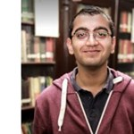 Eltűnt egy pakisztáni diák Budapesten