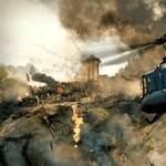 Az új Call of Dutyra vágyott a szökött rab, és végül ez lett a veszte