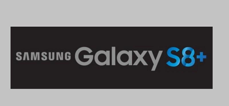 Ha kíváncsi a Samsung Galaxy S8-ra, itt van sok új infó és fotó
