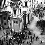 Marosvásárhely 25 év után: a magyar lemmingek