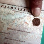 Kiutasíthatják Ukrajnából a beregszászi magyar konzult