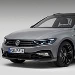 Törökországban készül majd az új VW Passat és az új Skoda Superb