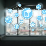 Márkaépítés és a HR funkciók támogatása chatbotokkal, avagy a tökéletes felhasználói élmény titka