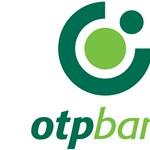 Orbán fejet hajtott, az OTP kilőtt - lesz folytatás