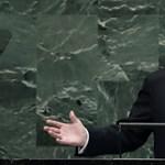 Február végén távozik Trump védelmi minisztere