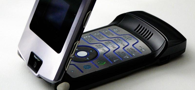 1000 dollárt fizet egy cég annak, aki egy hétre hajlandó letenni az okostelefonját