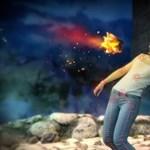 Így teleportálhatja magát a virtuális valóságba