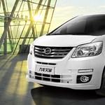 Meglepetés: kínai villanyautók bukkannak fel a német Lada-kereskedésekben