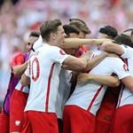 Nagyot dobhat egy magyar startup a foci-Eb alatt