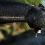 A szolgáltató szerint 13 milliós tartozás miatt kellett korlátozni a vizet a nyíregyházi családoknál