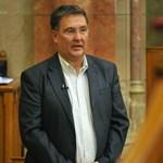 Újra másodfokon kell tárgyalni Juhász Ferenc volt miniszter ügyét
