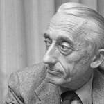 Miatta akart minden gyerek felfedező lenni – 110 éve született Cousteau kapitány