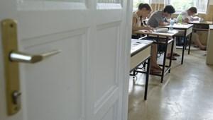 Milyen nyelvvizsgaközpontokban jelentkezhettek kétnyelvű vizsgára?