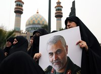 Izrael és Irán árnyékháborút folytat, de nem akar nyílt konfliktust