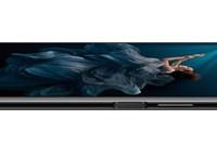 Augusztustól Magyarországon is elkezdik árulni a Huawei/Honor megkésett telefonját