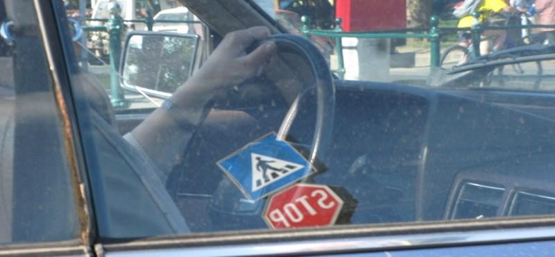 7 dolog, amit minden kezdő sofőrnek tudnia kell
